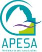 apesa-logopage10
